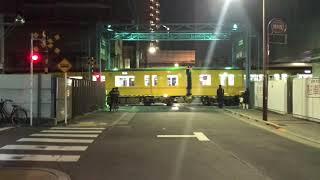 東京メトロ銀座線 上野車庫(上野検車区)
