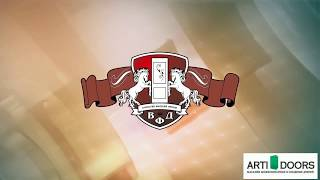 видео Владимирские межкомнатные двери от фабрики ВФД, отзывы об изделиях компании