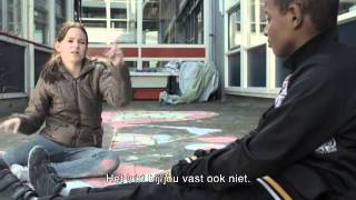 Trailer: Geluiden voor Mazin