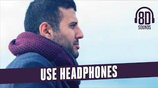 Download Hamza Namira - Dari Ya Alby _(8D Audio) حمزة نمرة - داري يا قلبي