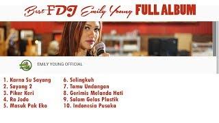 download lagu sayang 2 reggae fdj emily young mp3
