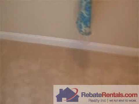 Peninsula Condominium Rentals Jacksonville FL (904) 281-2100