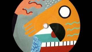 Pev & Kowton - End Point (Stenny & Andrea Remix)