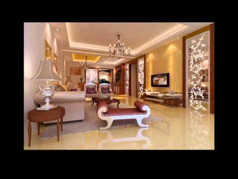 Deepika Padukone New Home Interior Design 4 Youtube