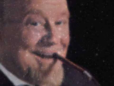 Pearly Shell - Burl Ives