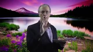 Hegel's Science of Spirit: SUBJECTIVE SPIRIT: Anthropology: part 2