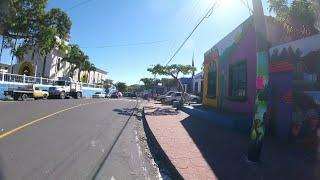 SAN MARCOS Y SANTO TOMAS. SAN SALVADOR EL SALVADOR