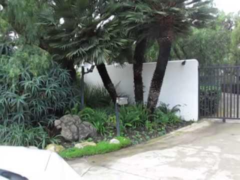 Cercando casa di axl youtube - Casas en roses ...