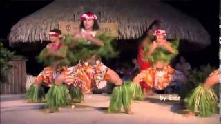 Voyage   Disco 12    Tahiti, Tahiti   1978 Edit By Exor 480p.