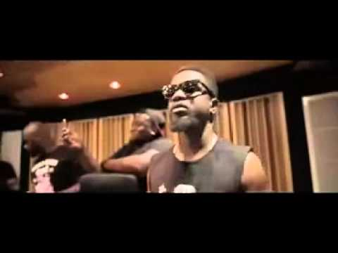Download Sarkodie Ft. Ace Hood New Guy (Official Video)