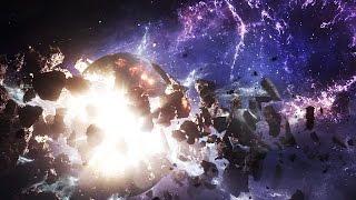 StarCraft II: Legacy of the Void - Oblivion (FR)