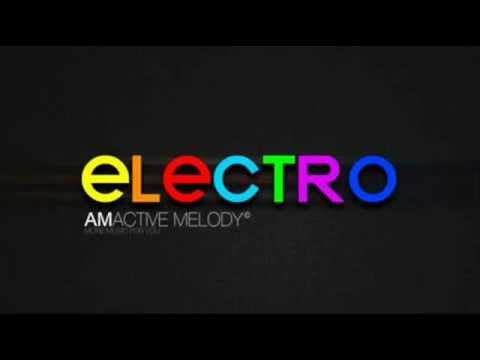Mix Musica Electronica 2013 (Electro House) VOL 8