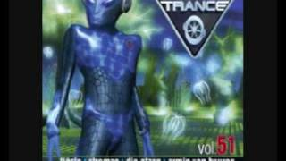 Brooklyn Bounce & Alex  M vs Marc Van Damme-Crazy ( Future Trance 51 )