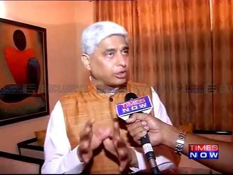 India Confident on NSG Entry Says Vikas Swarup