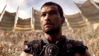 Харизма Герой  Спартак