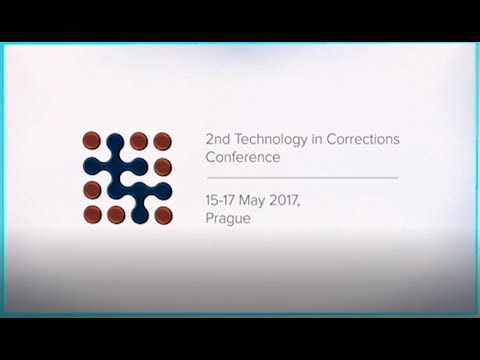 Technology in Corrections 2017