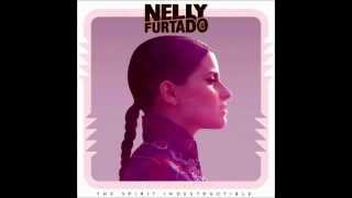 Watch Nelly Furtado Miracles video