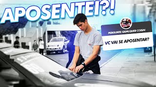 VOU PARAR DE FAZER DRIFT NO BRASIL? ‹ Diego Higa › thumbnail