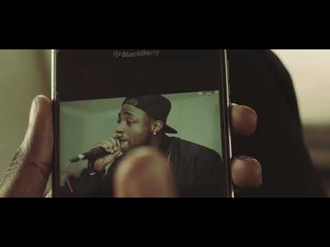 OFFICIAL VIDEO: 2skid Bette - Play My Music
