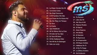 Banda Ms Mix 2021 - Banda Ms Exitos - Banda Ms Lo Mas Nuevo 2021
