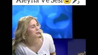 ALEYNA TILKI - GESI BAGLARI