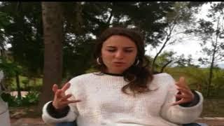 Formación Málaga: Entrevista a Luis, Ángeles y Víctor Vicente