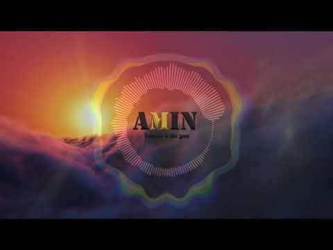 Mohamed Amin - Passion (Original Mix)