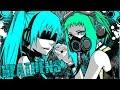 Download Nightcore - Heathens [Female Rock Cover]