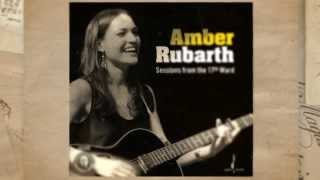 Watch Amber Rubarth Full Moon In Paris video