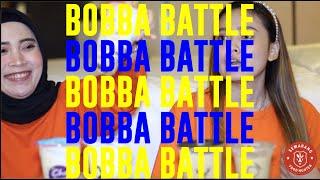 BOBBA BATTLE DI SEMARANG