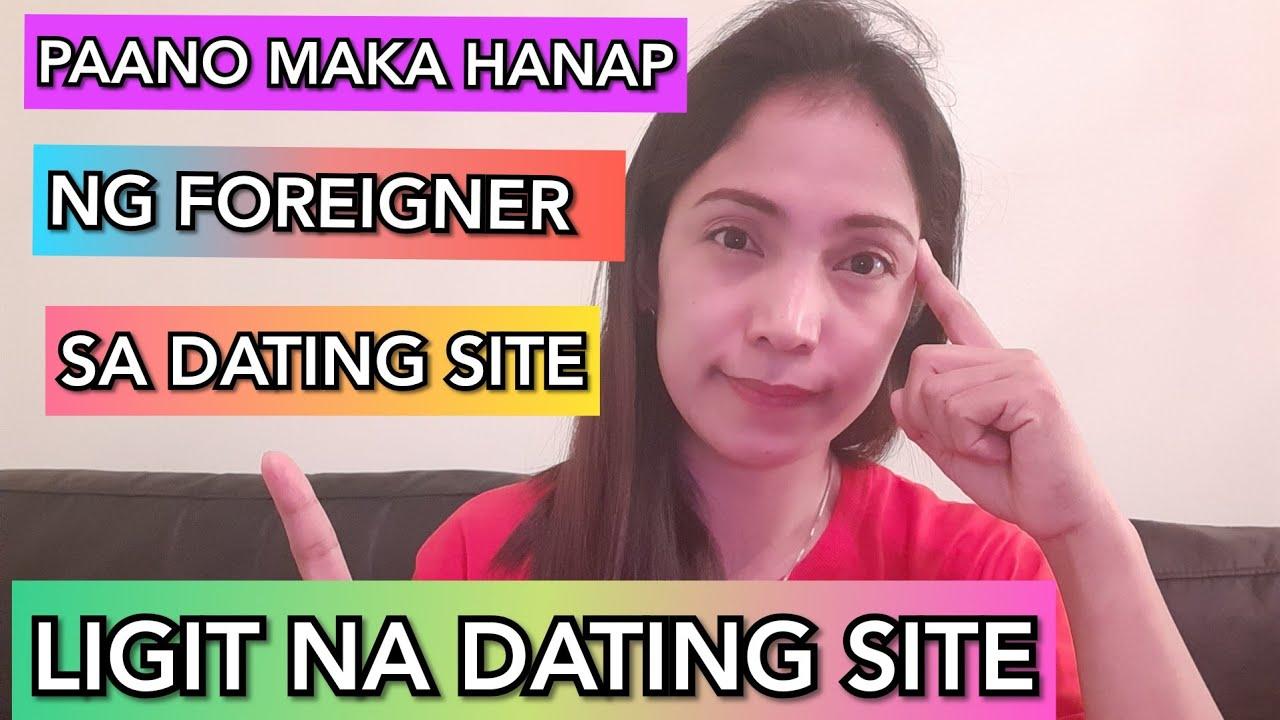 face site- ul de dating bani