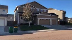 Houses for Rent in Colorado Springs 4BR/3BA by Property Management in Colorado Springs
