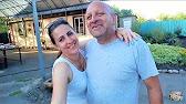 Продается молочная ферма — действующий бизнес в алматинской области, казахстан. Второе десятилетие на рынке, заслуженная репутация,
