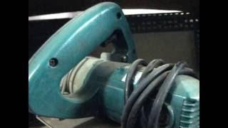 新時液壓氣動機械有限公司-新竹空壓:新竹液壓 | 油壓及系統設計,製作維修,工業機械維修和保養20年經驗
