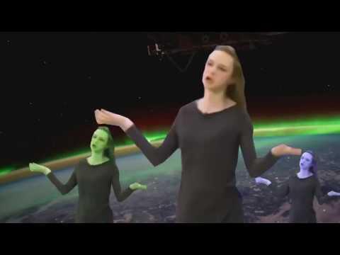 смешное видео шурыгина йоркширский