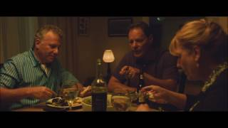 whiplash funniest scene   nfl whiplash 2014 1080p hd