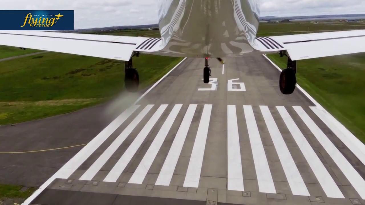 video xxx letounu velká prsa velká ptáky videa