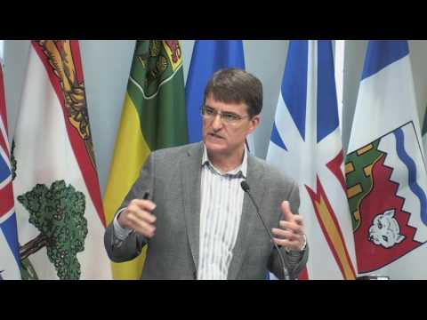 Ottawa Conference #27 Key messages - recap by facilitators