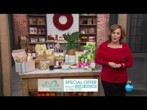 HSN | Last Minute Gifts 12.14.2016 - 09 AM
