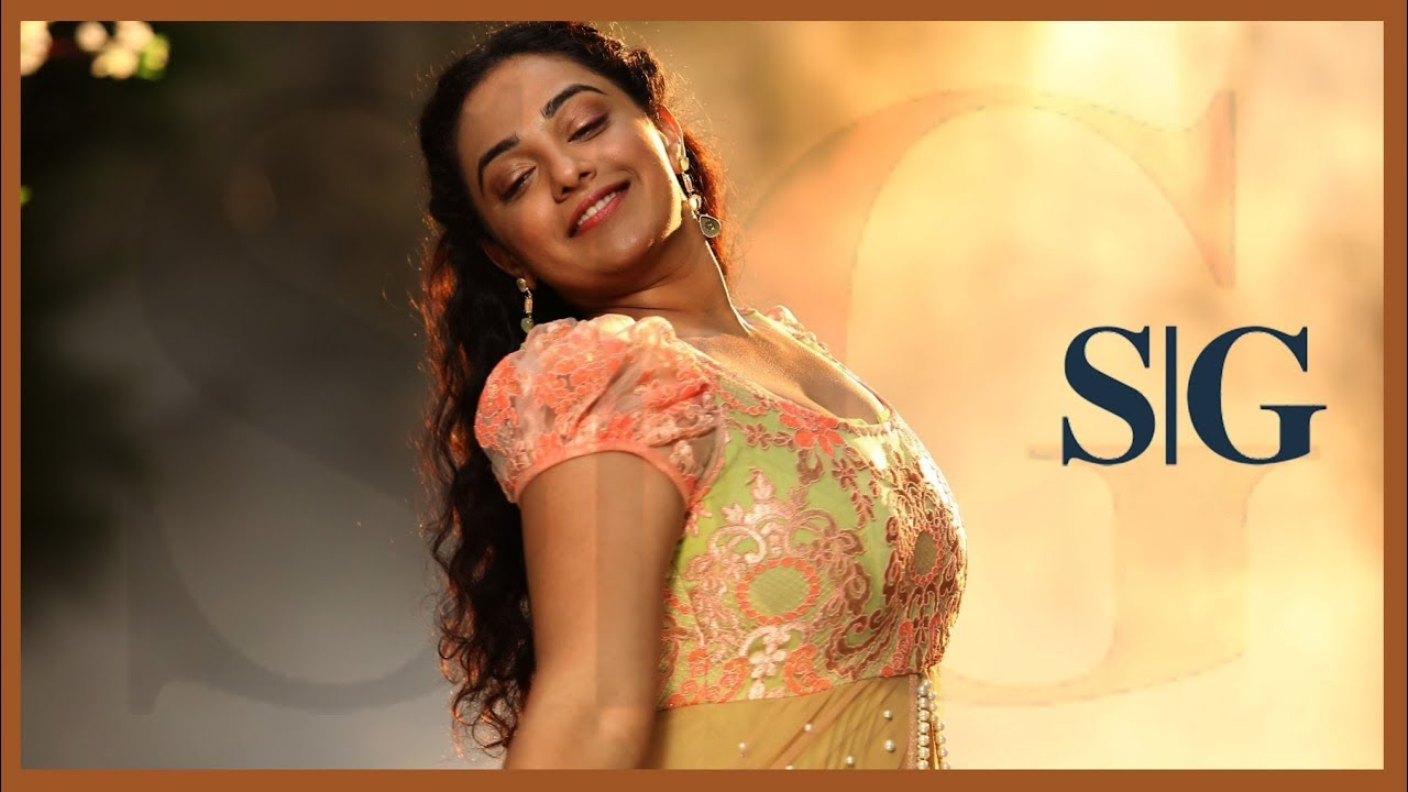 Actress Nithya Menon Strong Counter To Negative Comments On Her Body