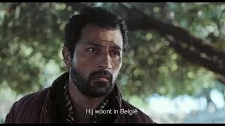 #CINÉARTxIFFR: ZAGROS - Sahim Omar Kalifa - vanaf 28 juni in de filmtheaters