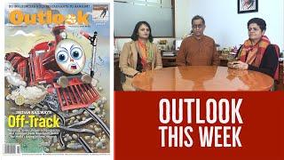 Outlook This Week: Transformation Of Indian Railways