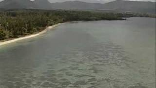 Legendary Mauritius: Indian Ocean Islands