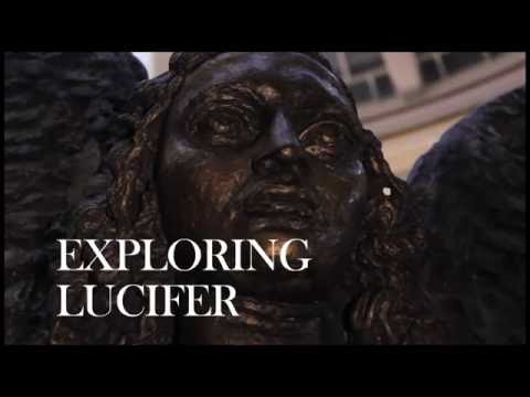 Exploring Lucifer