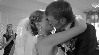 Свадебная видеосъемка, Орша, Беларусь