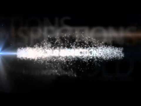 OneWeb Video Production Company Business Videos| 916-245-5617 | Video Company Sacramento CA