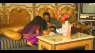Bewafa (Anokha Bandhan ATV Drama) Title Song by Rahat Fateh Ali Khan.flv