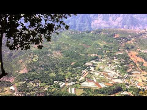 Scenic Annaya, Mount-Lebanon