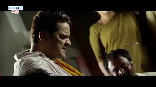 Dandupalya 2 Kannada Movie    SCENE 1   Pooja Gandhi   Sanjjana   Kannada Movies