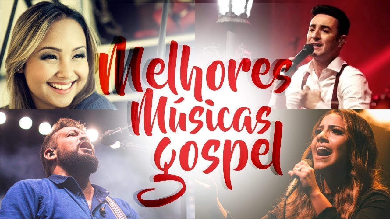 Louvores E Adoração 2020 As Melhores Músicas Gospel Mais Tocadas 2020 Gospel 2020 Top Hinos Youtube
